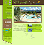 Camping Hirondelle