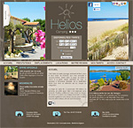 Camping Helios